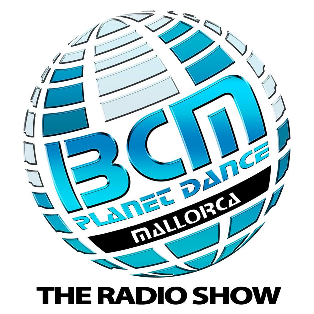 <![CDATA[BCM Radio]]>
