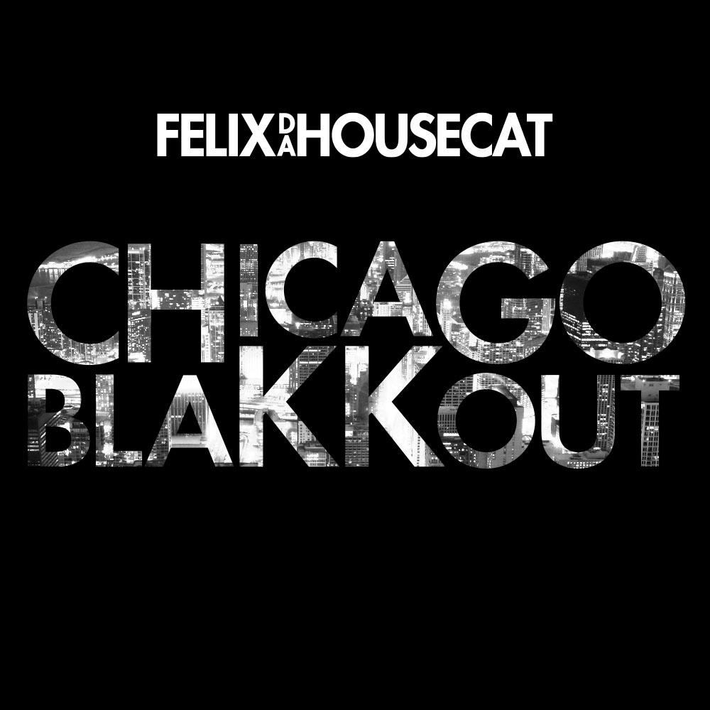 Chicago Blakkout: Episode 19