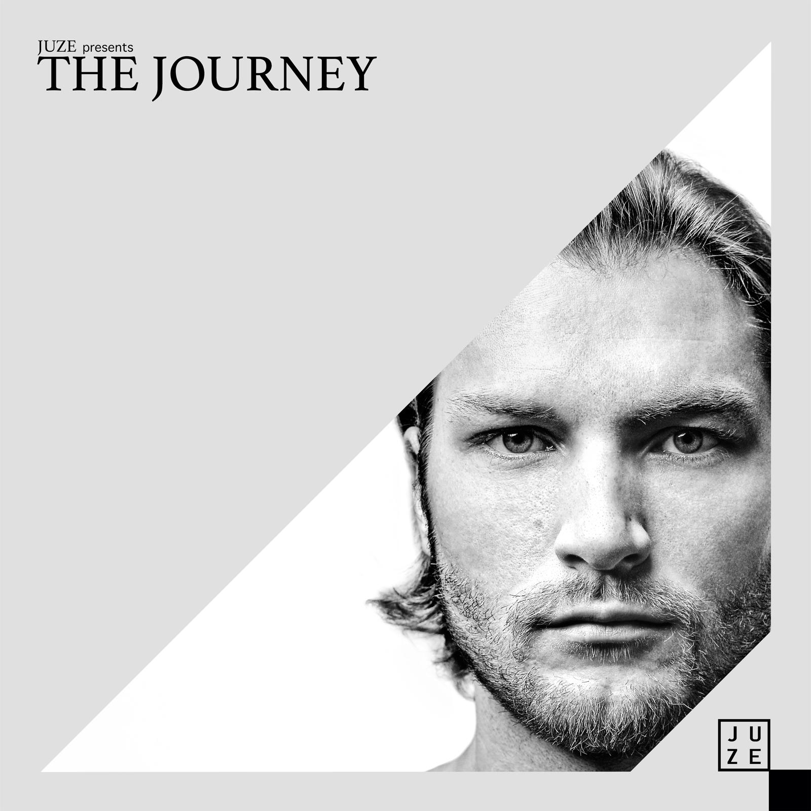 <![CDATA[Juze Presents : The Journey]]>