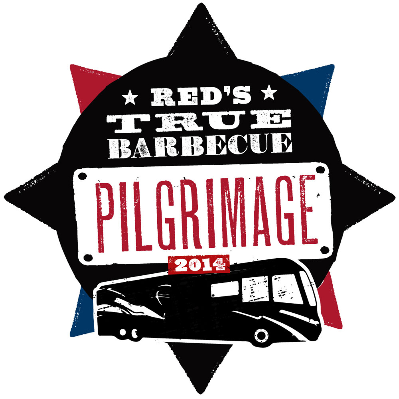 <![CDATA[Red's True Barbecue]]>