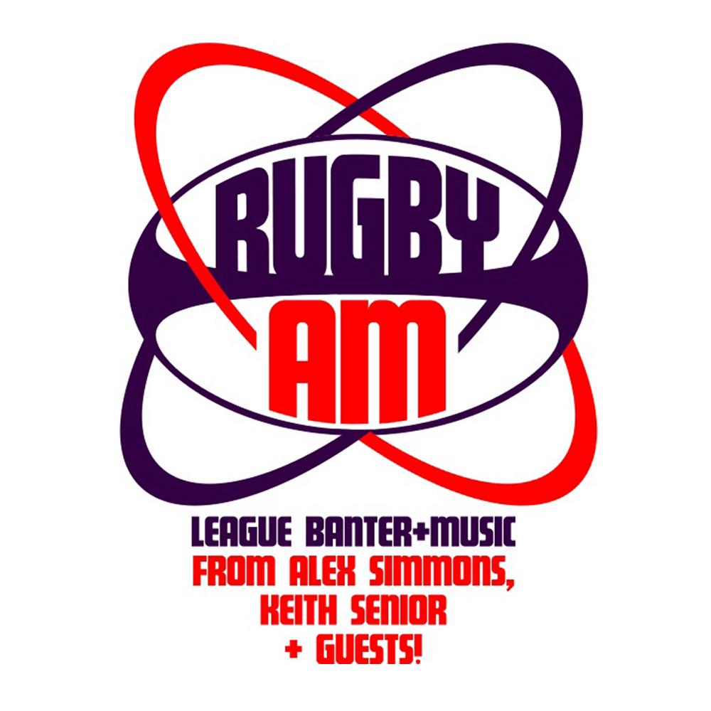 <![CDATA[Rugby AM]]>