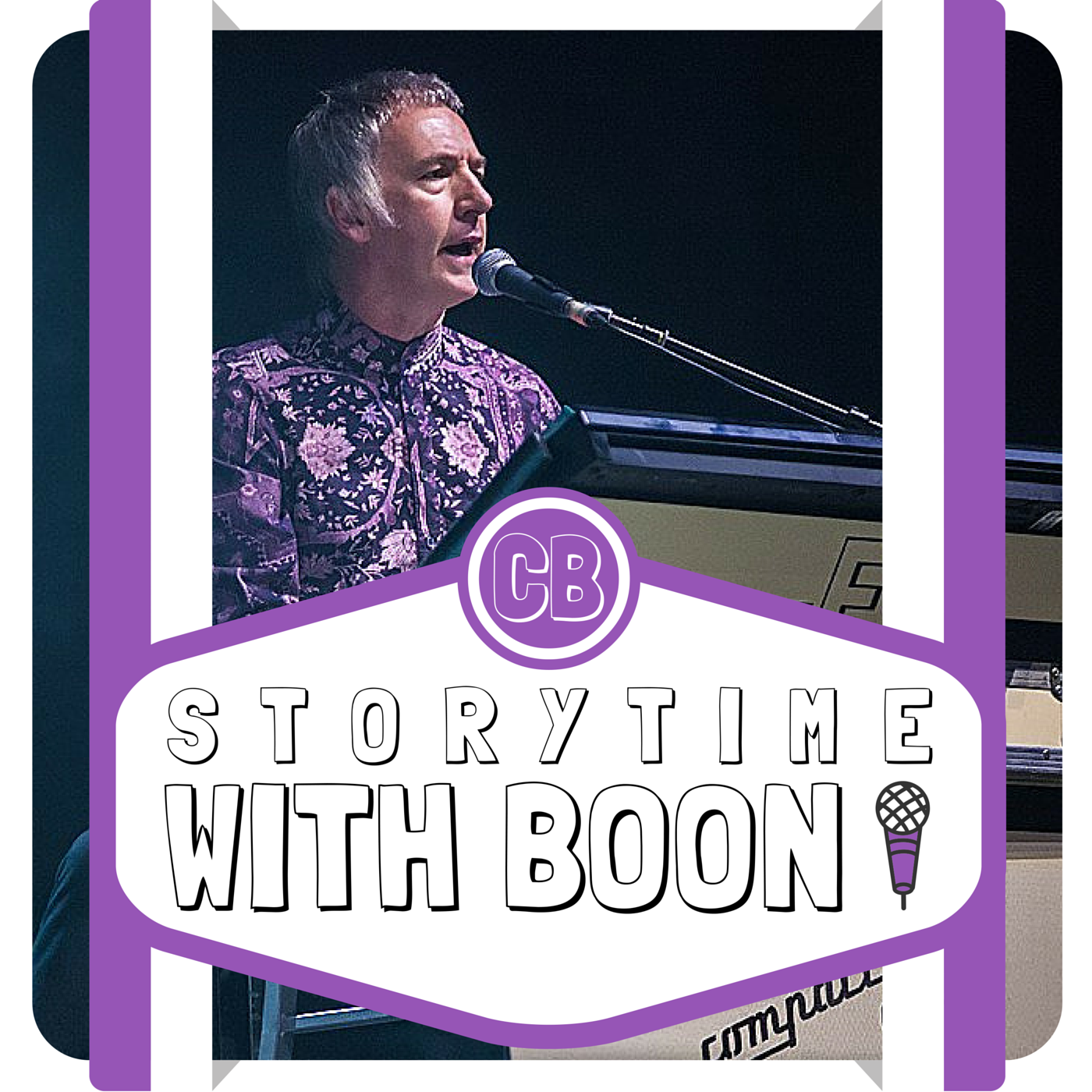 <![CDATA[Storytime with Boon]]>