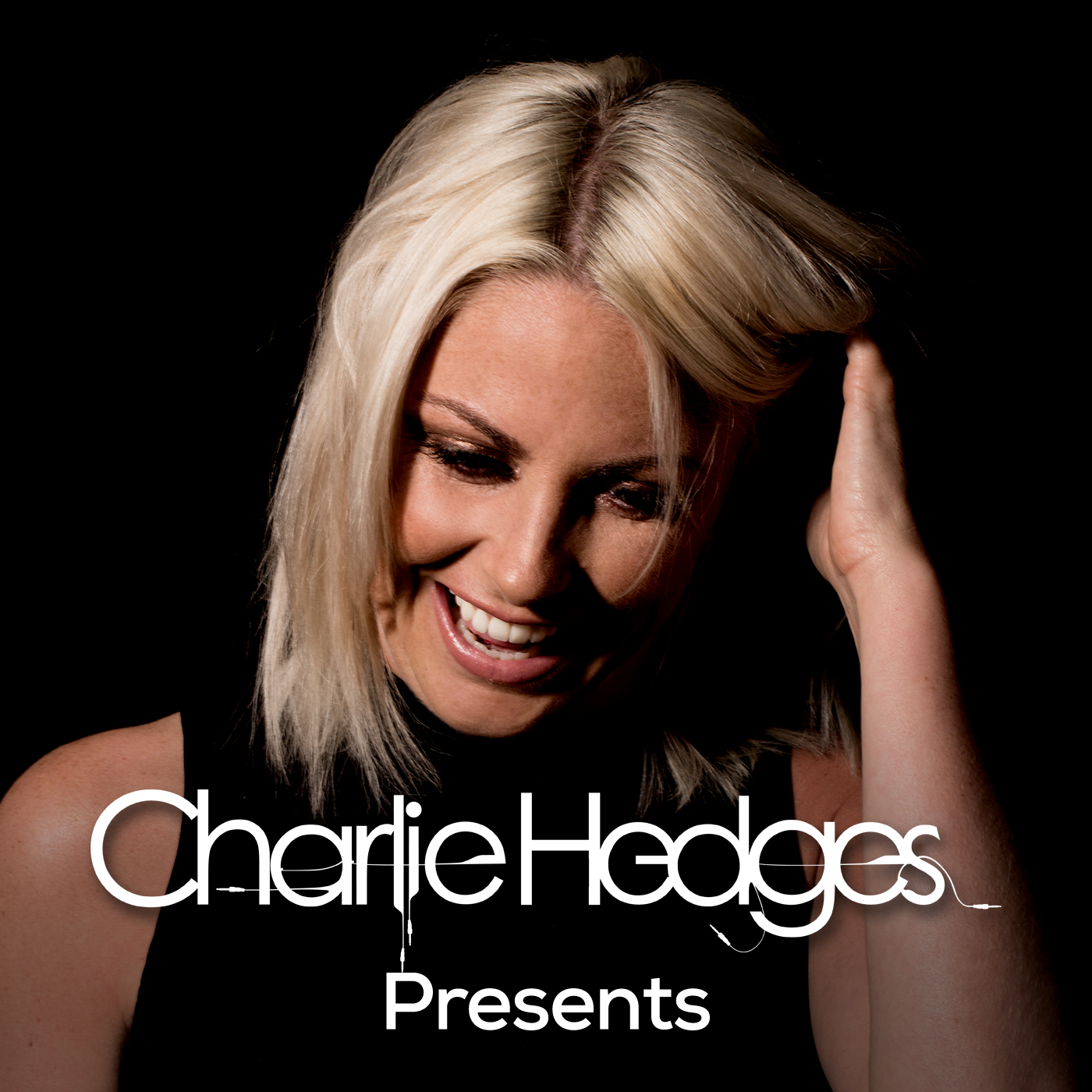 Charlie Hedges Presents