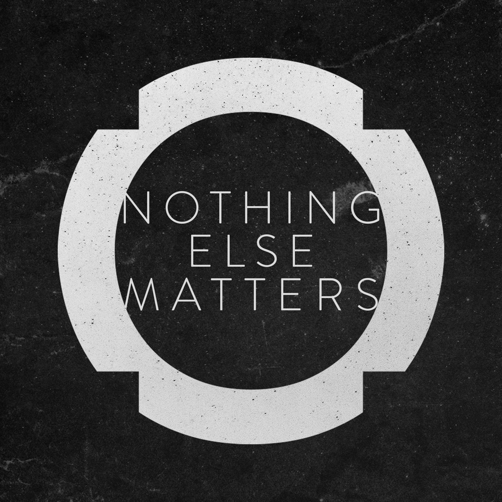 <![CDATA[Danny Howard Presents... Nothing Else Matters Radio]]>