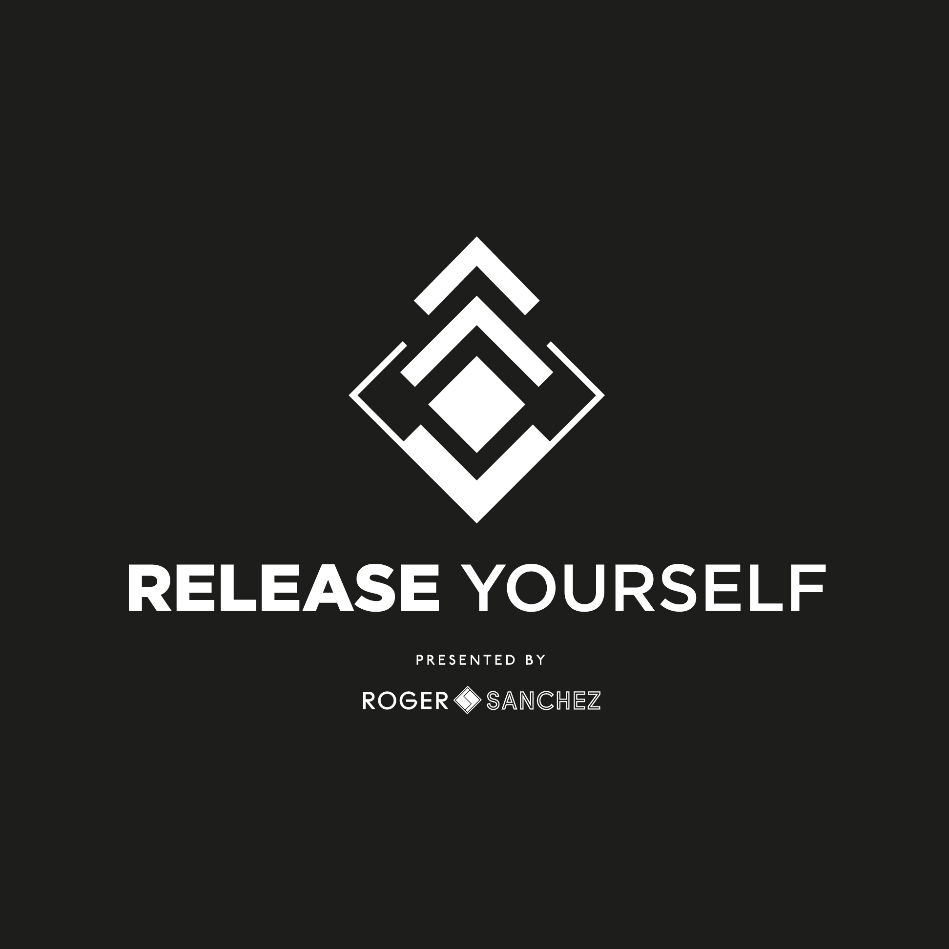Release Yourself Radio Show 933