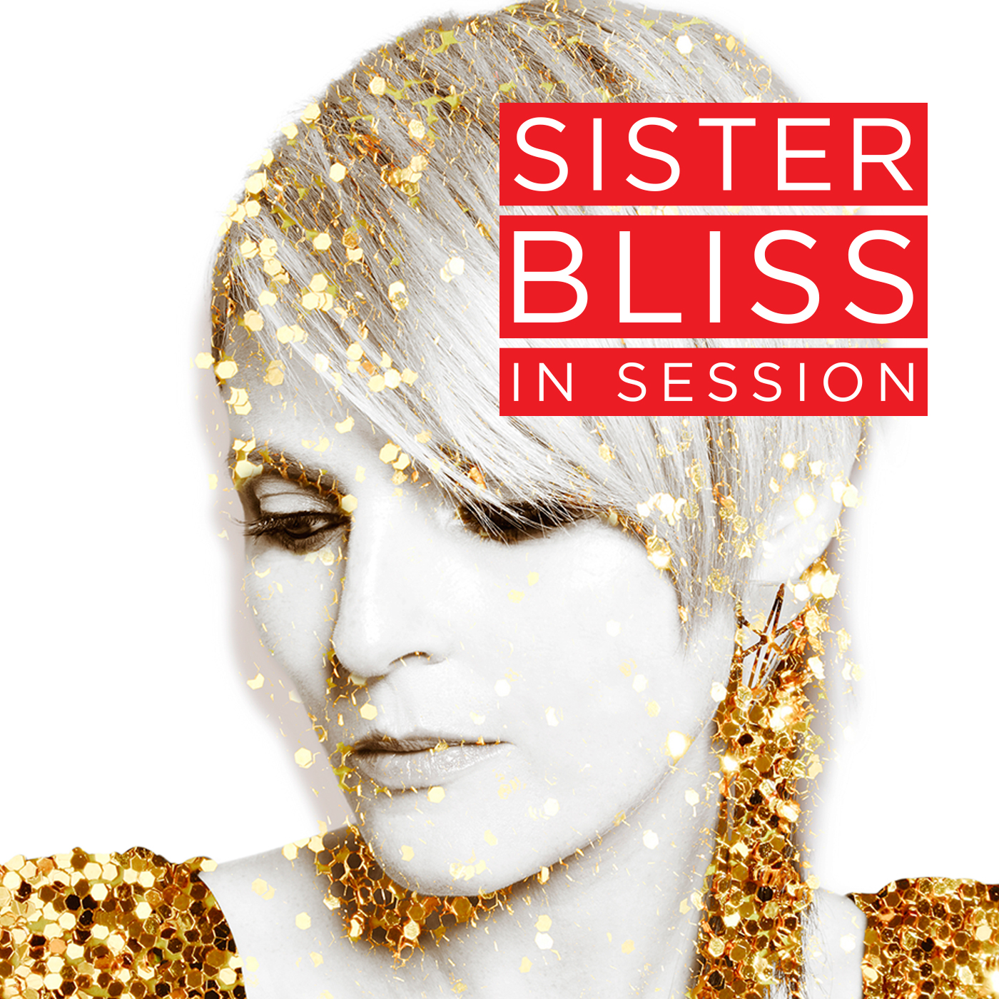 <![CDATA[Sister Bliss In Session]]>