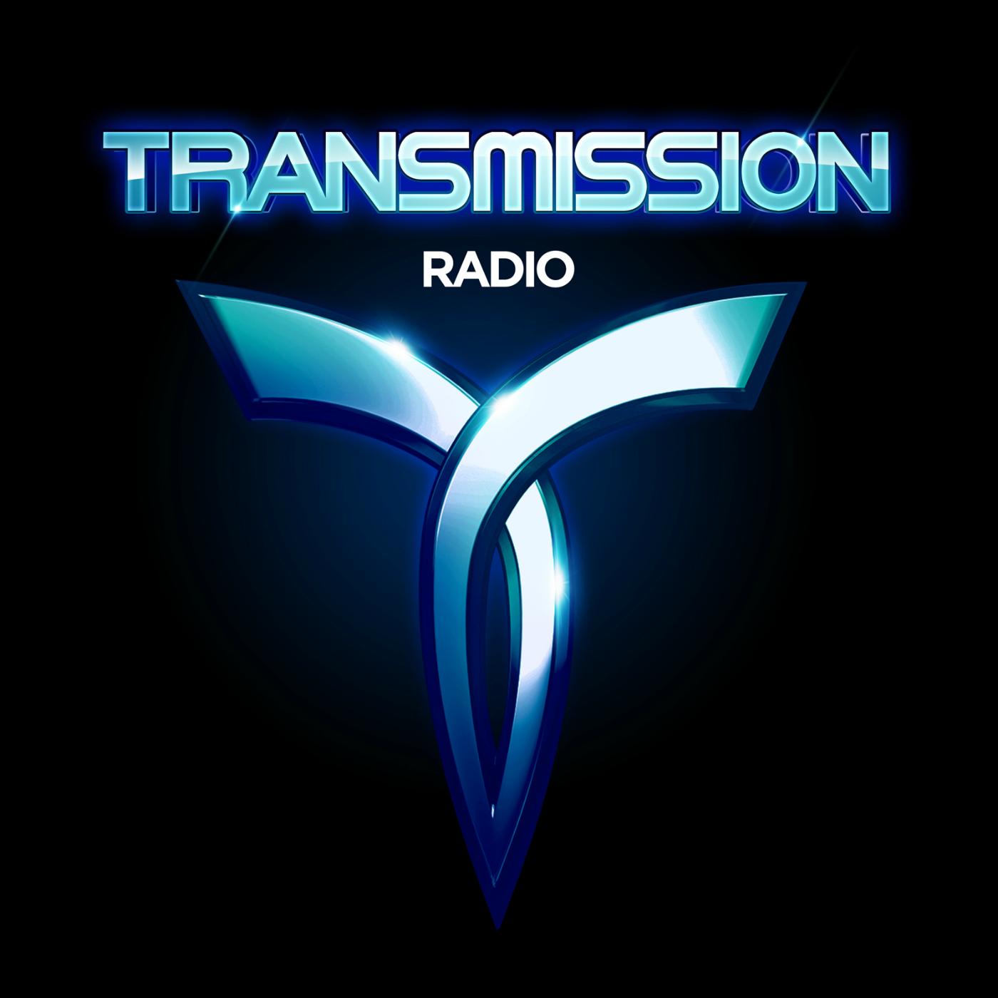 Transmission Radio 235
